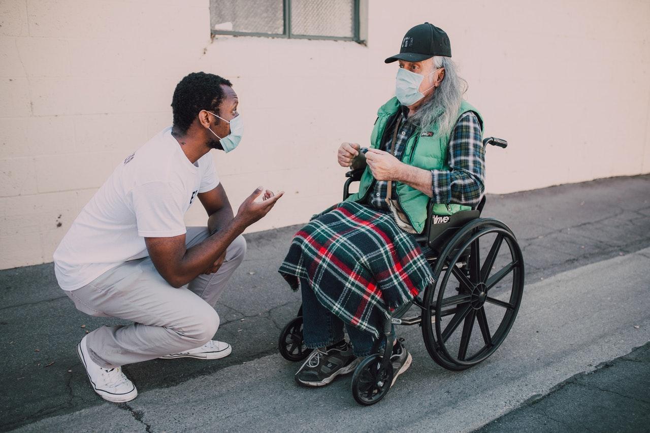 ¿Discapacidad o incapacidad?