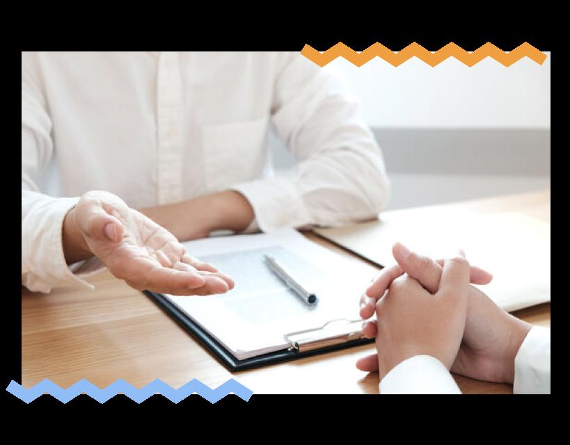 asesoramiento-legal-para-pacientes-renales