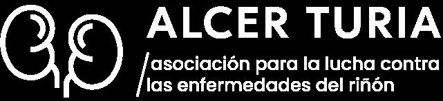 Alcer Turia