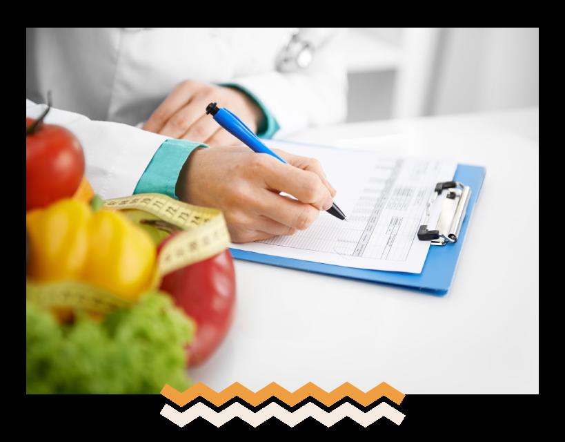 plan-nutricional-completo-paciente-renal-alcer-turia